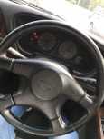 Nissan Terrano Regulus, 1998 год, 270 000 руб.