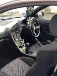 Toyota Celica, 1995 год, 380 000 руб.