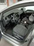 Volkswagen Golf, 2013 год, 750 000 руб.