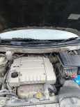 Mitsubishi RVR, 1999 год, 133 000 руб.