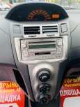 Toyota Vitz, 2008 год, 415 000 руб.