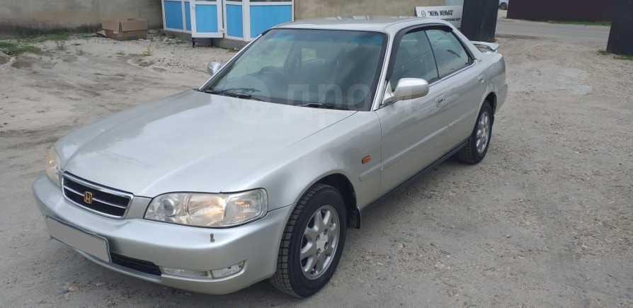 Honda Inspire, 1997 год, 207 000 руб.