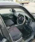 Toyota RAV4, 1997 год, 285 000 руб.
