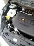 Nissan Lafesta, 2011 год, 670 000 руб.