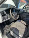 Volkswagen Transporter, 2007 год, 555 000 руб.