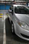 Fiat Bravo, 2008 год, 330 000 руб.