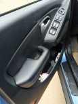 Hyundai ix35, 2012 год, 744 000 руб.