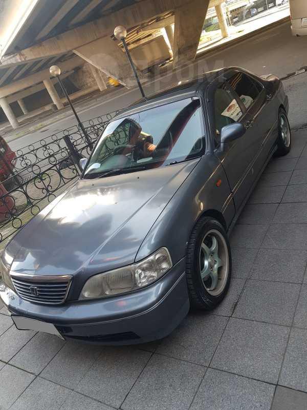 Honda Legend, 1998 год, 170 000 руб.