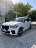 BMW X5, 2019 год, 5 300 000 руб.