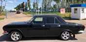 ГАЗ 24 Волга, 1990 год, 210 000 руб.