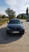 BMW 5-Series, 2006 год, 560 000 руб.