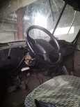 УАЗ 469, 1983 год, 350 000 руб.