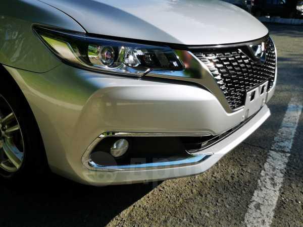 Toyota Allion, 2016 год, 1 200 000 руб.