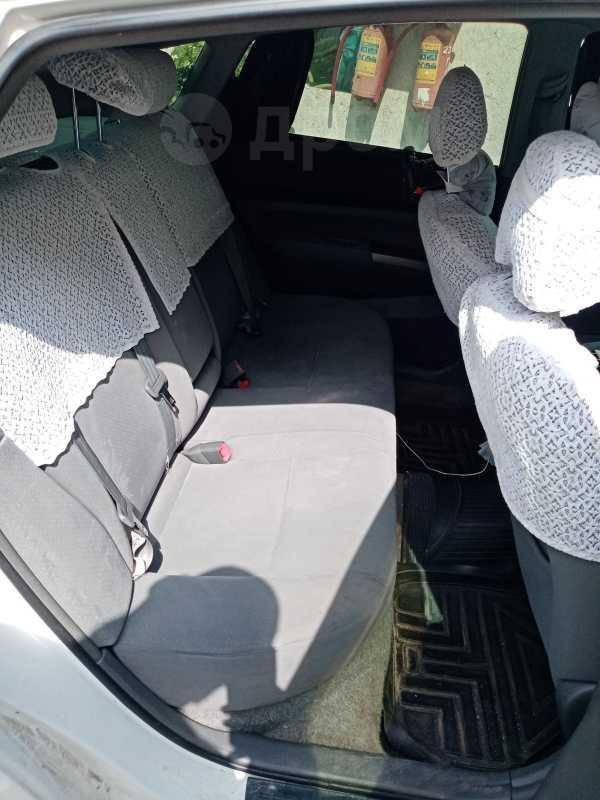 Toyota Prius, 2006 год, 400 000 руб.