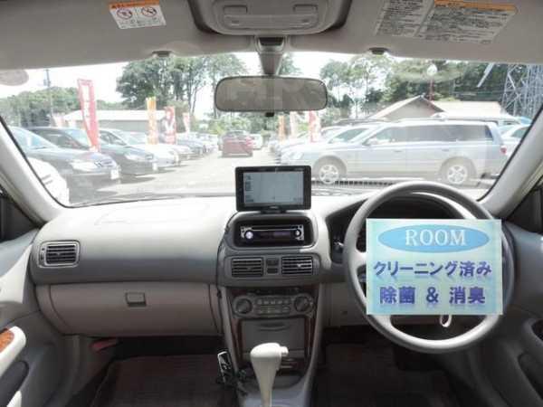 Toyota Corolla, 1998 год, 186 000 руб.