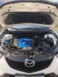 Mazda CX-5, 2011 год, 950 000 руб.