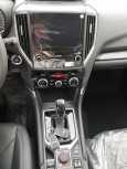 Subaru Forester, 2019 год, 2 049 900 руб.
