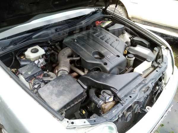 Toyota Progres, 2003 год, 400 000 руб.