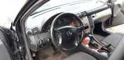 Mercedes-Benz C-Class, 2000 год, 180 000 руб.