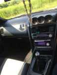 Nissan Skyline, 1998 год, 470 000 руб.