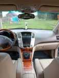 Lexus RX300, 2004 год, 800 000 руб.