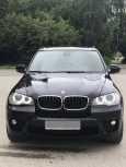 BMW X5, 2010 год, 1 300 000 руб.