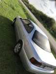 Toyota Vista, 1995 год, 210 000 руб.