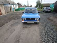 Назарово 2103 1977