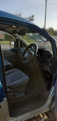Mitsubishi Delica, 1997 год, 490 000 руб.