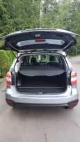 Subaru Forester, 2013 год, 1 100 000 руб.