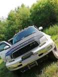 Toyota Tundra, 2000 год, 850 000 руб.