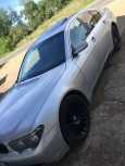 BMW 7-Series, 2002 год, 455 000 руб.