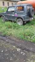 Suzuki Jimny, 1988 год, 100 000 руб.
