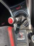 Subaru Impreza WRX STI, 2016 год, 1 870 000 руб.