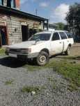 Mazda Familia, 1988 год, 55 000 руб.