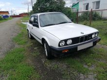Алтайское 3-Series 1990