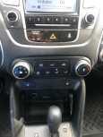 Hyundai ix35, 2010 год, 699 000 руб.
