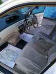Toyota Vista Ardeo, 1999 год, 220 000 руб.
