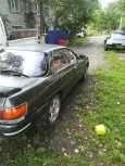 Toyota Carina ED, 1993 год, 105 000 руб.