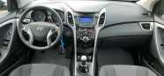 Hyundai i30, 2014 год, 585 000 руб.