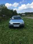Audi A4, 1996 год, 120 000 руб.