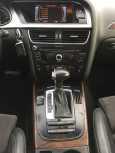 Audi A4, 2012 год, 799 000 руб.