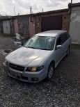 Nissan Avenir, 2004 год, 330 000 руб.