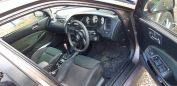 Honda Accord, 2000 год, 330 000 руб.