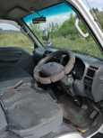 Nissan Vanette, 2008 год, 460 000 руб.