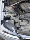 BMW X3, 2014 год, 1 799 000 руб.