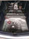 Nissan Wingroad, 1999 год, 225 000 руб.