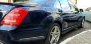 Mercedes-Benz S-Class, 2008 год, 990 000 руб.