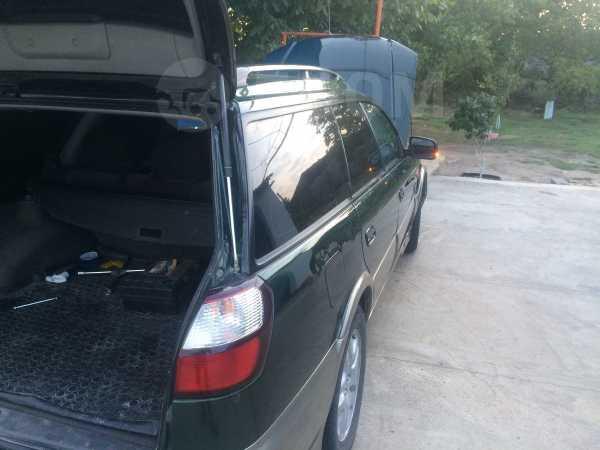 Subaru Outback, 1999 год, 275 000 руб.