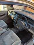 Honda Odyssey, 1999 год, 270 000 руб.